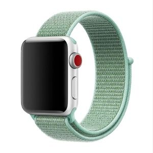 Accessories - ⌚NEW Breathable Sport Strap For Apple Watch